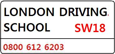 Auto Classes in West Wickham